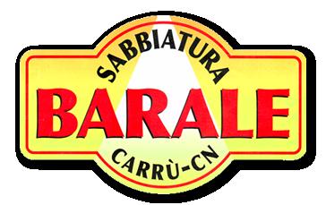 F.lli Barale Sabbiature